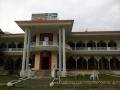 Pameer Hotel Kalam