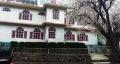 Hotel Dewan-e-Khas Skardu