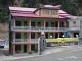 Marina Inn Hotel Kalam